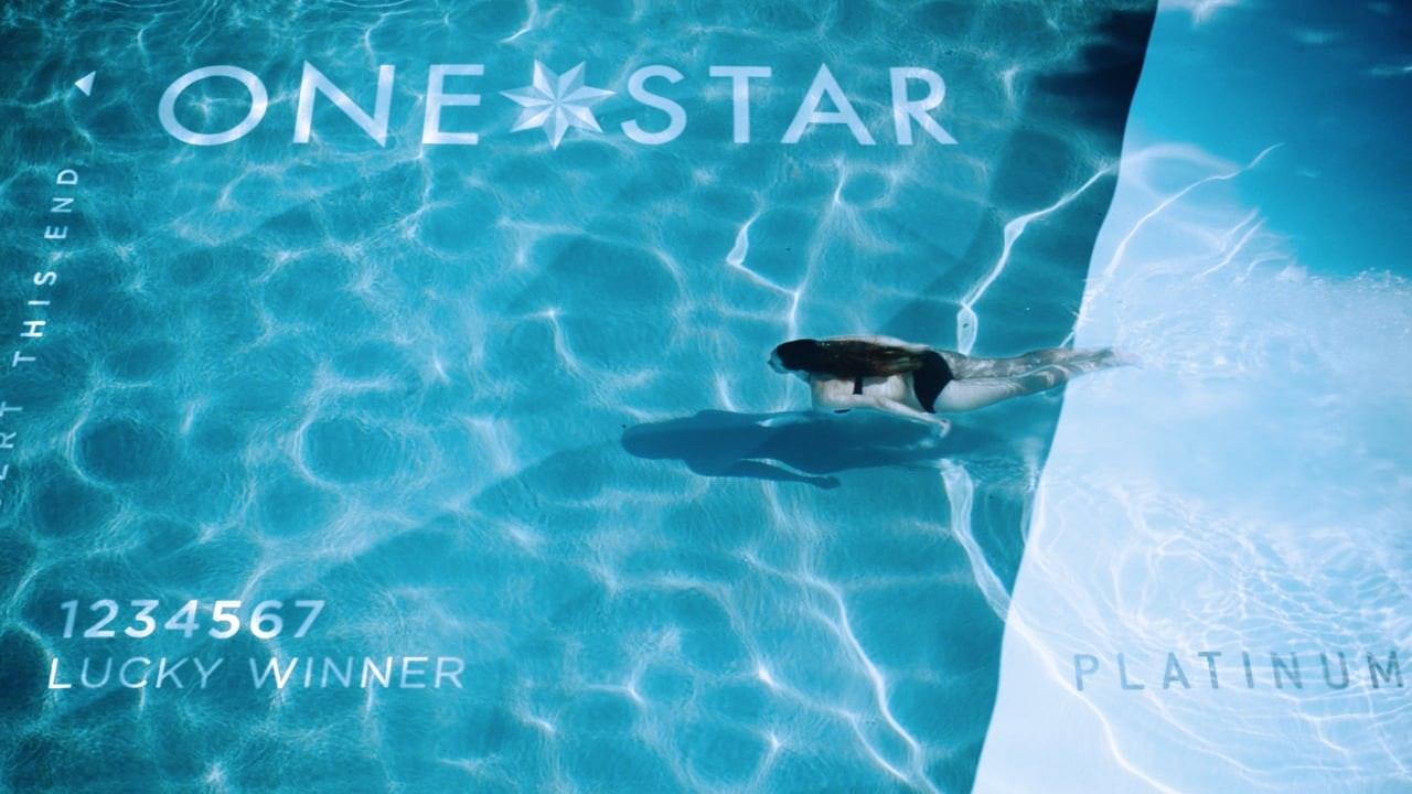 CNE_OneStar_Spot1