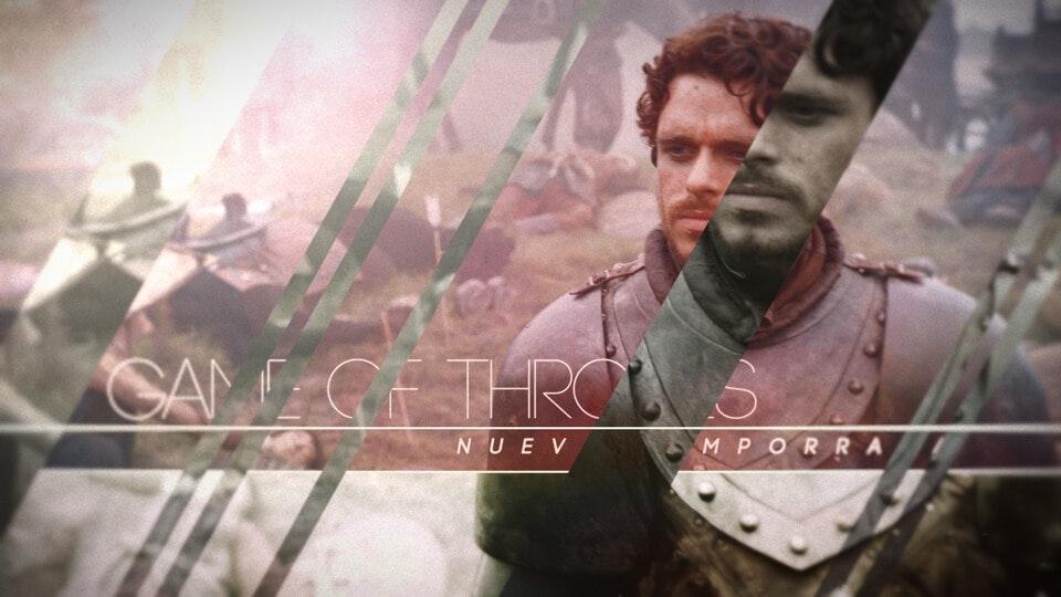 HBO LATINO -
