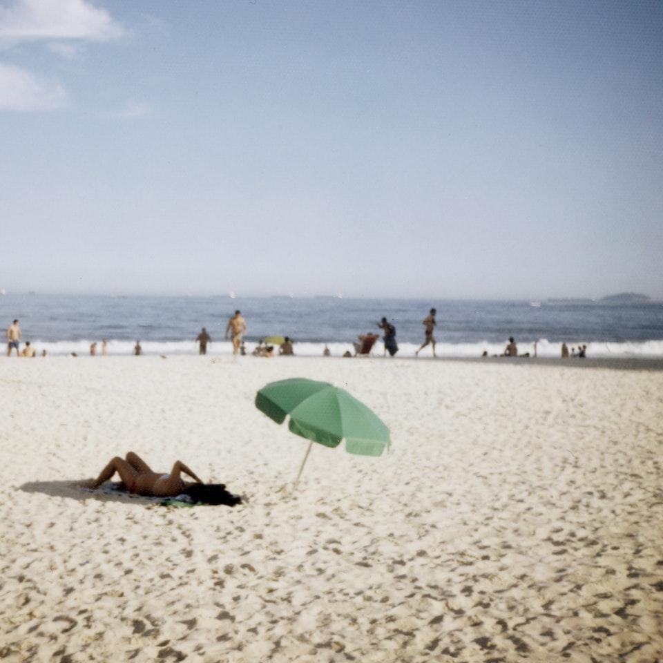 Rio Travel Guide