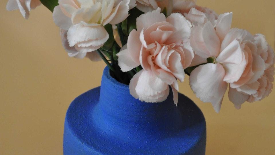 ceramics #2