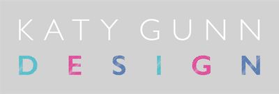 Katy Gunn Design