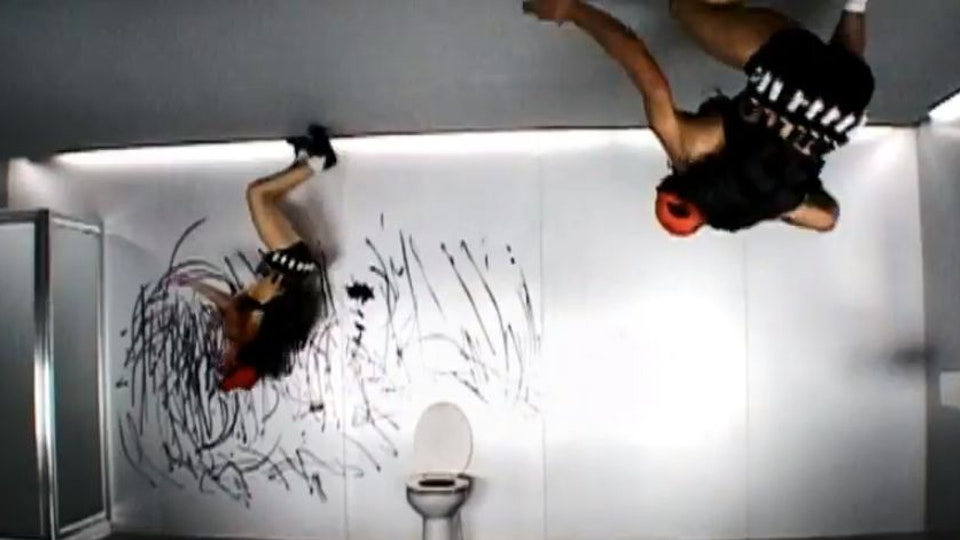 BUG Videos - The Evolution of Music Video - Slash Dot Slash