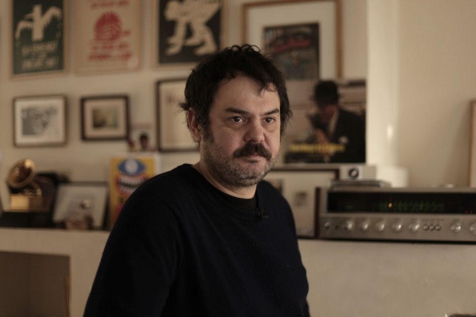 BUG Videos - The Evolution of Music Video - Alexandre Courtès