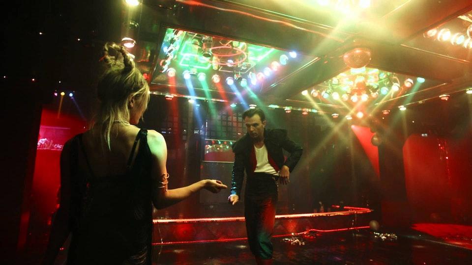 BUG Videos - The Evolution of Music Video - Lights
