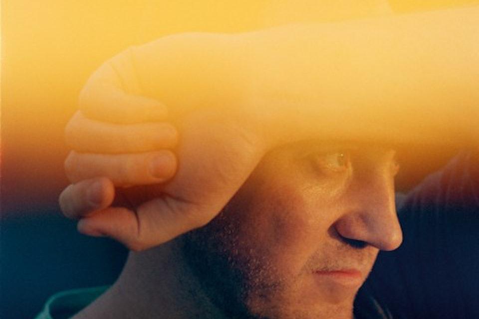 BUG Videos - The Evolution of Music Video - Martin de Thurah
