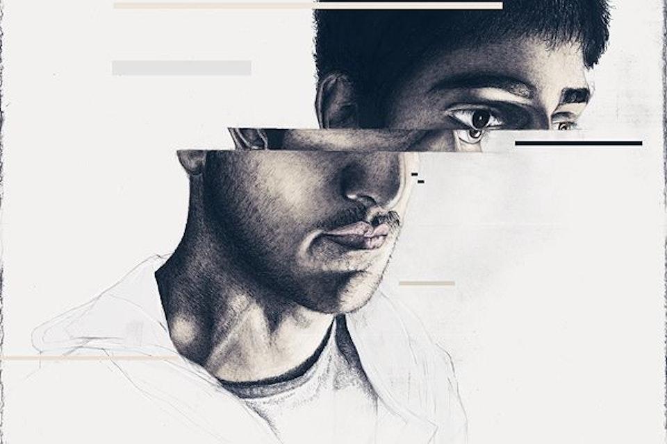 BUG Videos - The Evolution of Music Video - Saad Moosajee