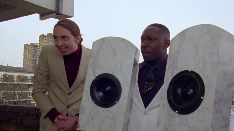 BUG Videos - The Evolution of Music Video - Bassline Junkie