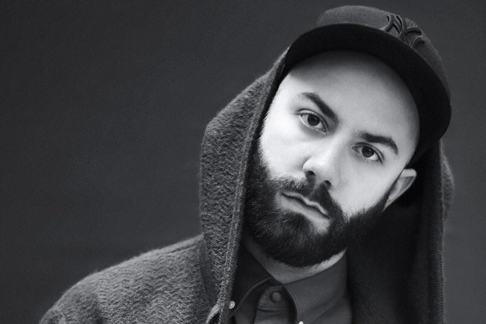 BUG Videos - The Evolution of Music Video - Yoann Lemoine