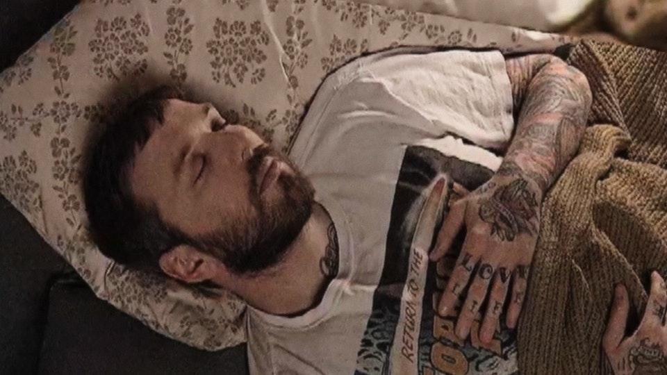 BUG Videos - The Evolution of Music Video - Sleeping Sickness