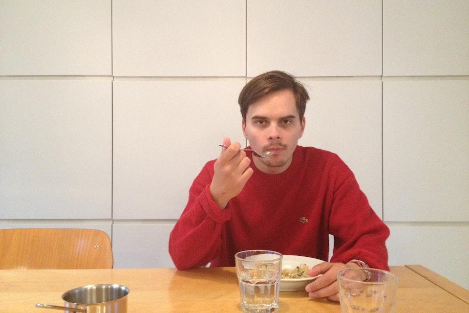 BUG Videos - The Evolution of Music Video - Kristoffer Borgli