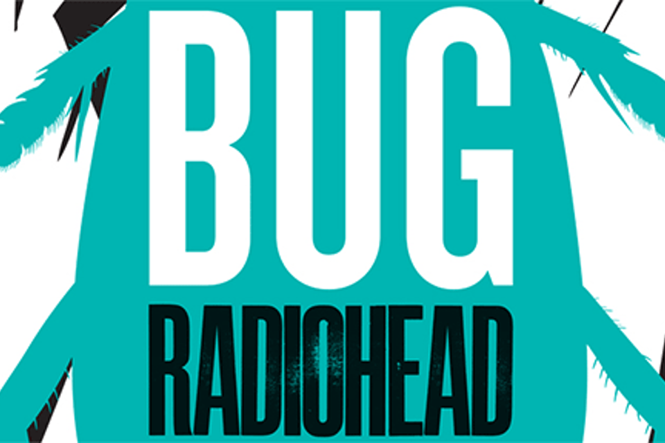 BUG Videos - The Evolution of Music Video - BUG: Radiohead Special