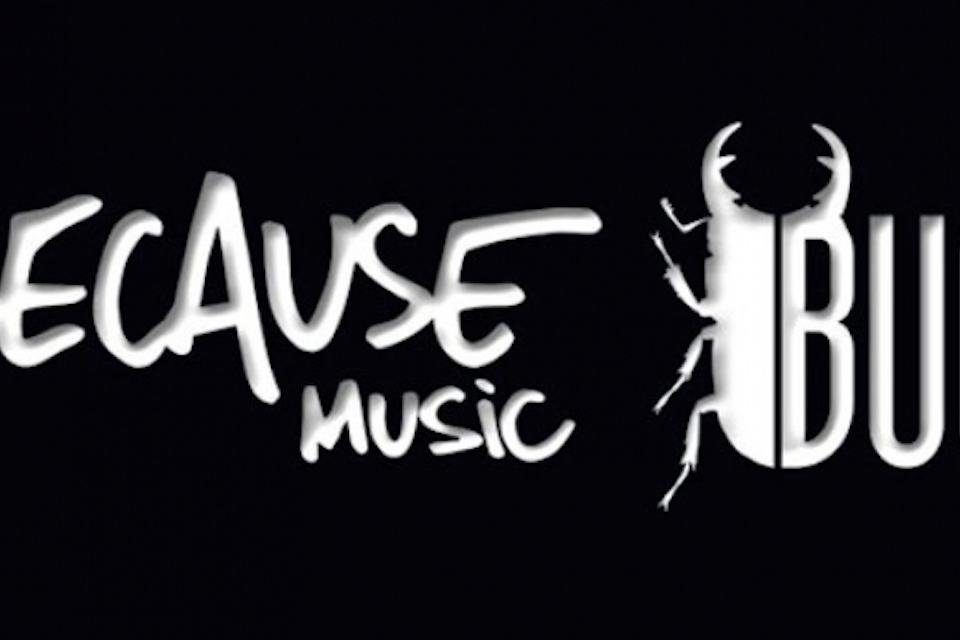BUG Videos - The Evolution of Music Video - BUG: BECAUSE MUSIC SPECIAL