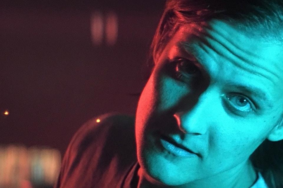 BUG Videos - The Evolution of Music Video - Joe Stakun