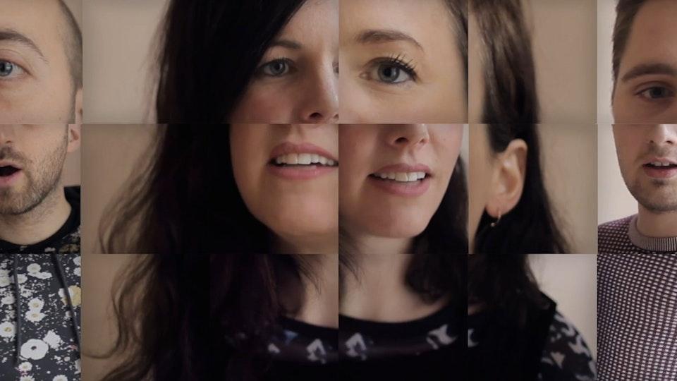 BUG Videos - The Evolution of Music Video - Taken