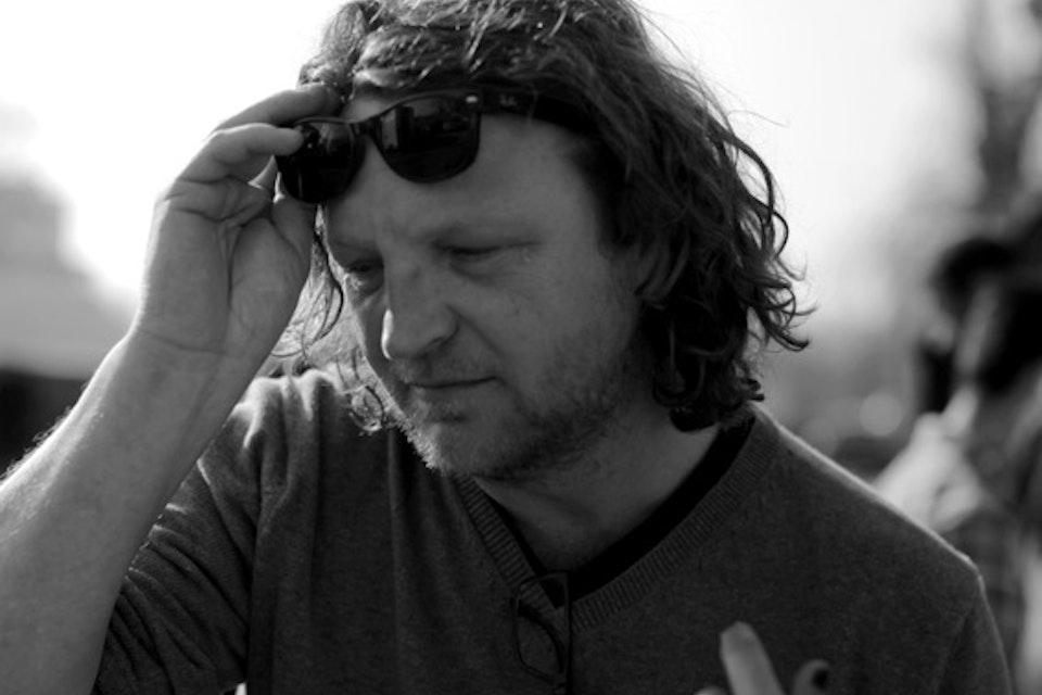 BUG Videos - The Evolution of Music Video - Joe Vanhoutteghem