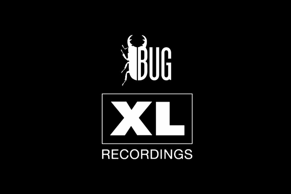 BUG Videos - The Evolution of Music Video - BUG: XL Recordings Special