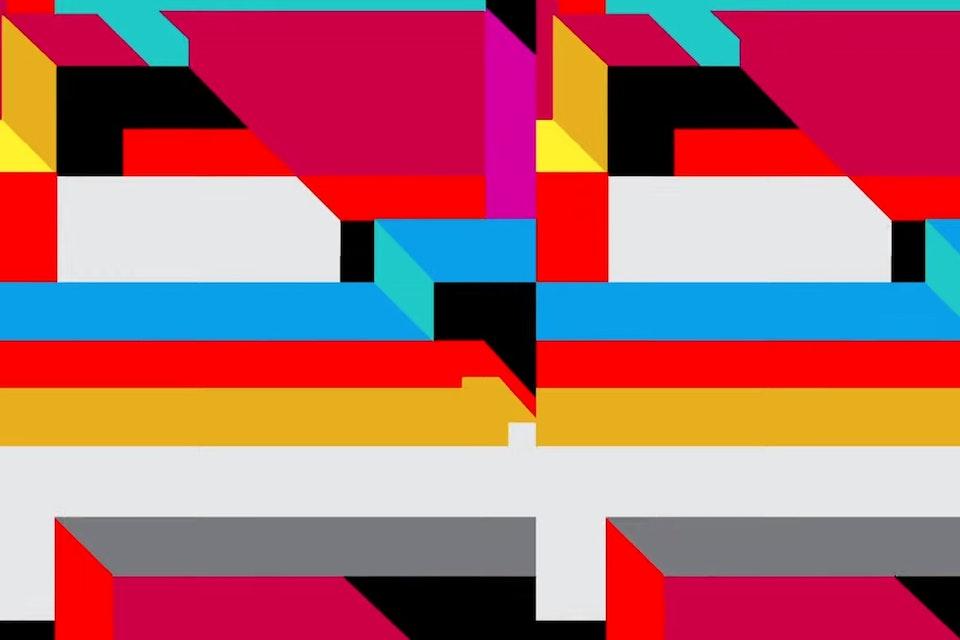BUG Videos - The Evolution of Music Video - Titanium 2 Step