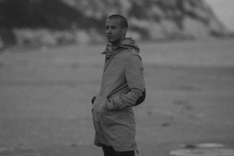 BUG Videos - The Evolution of Music Video - Nez Khammal