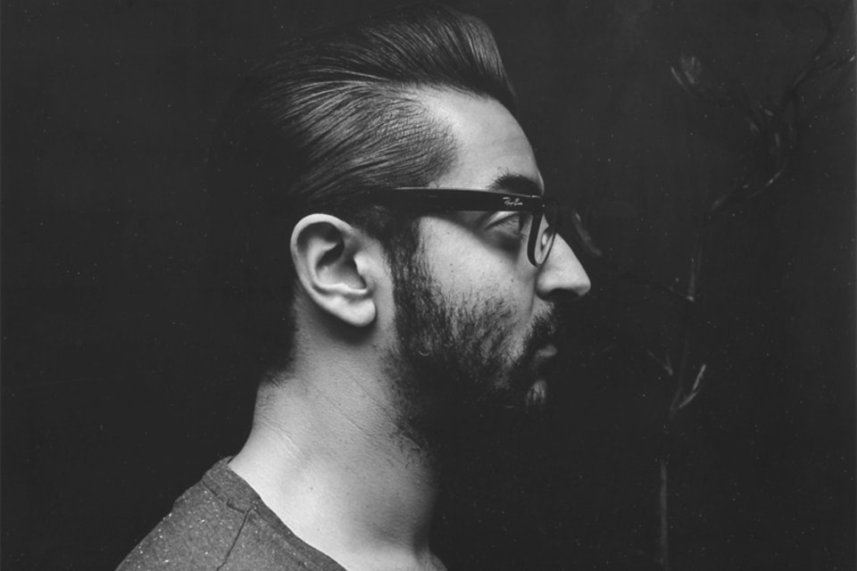 BUG Videos - The Evolution of Music Video - Karan Kandhari