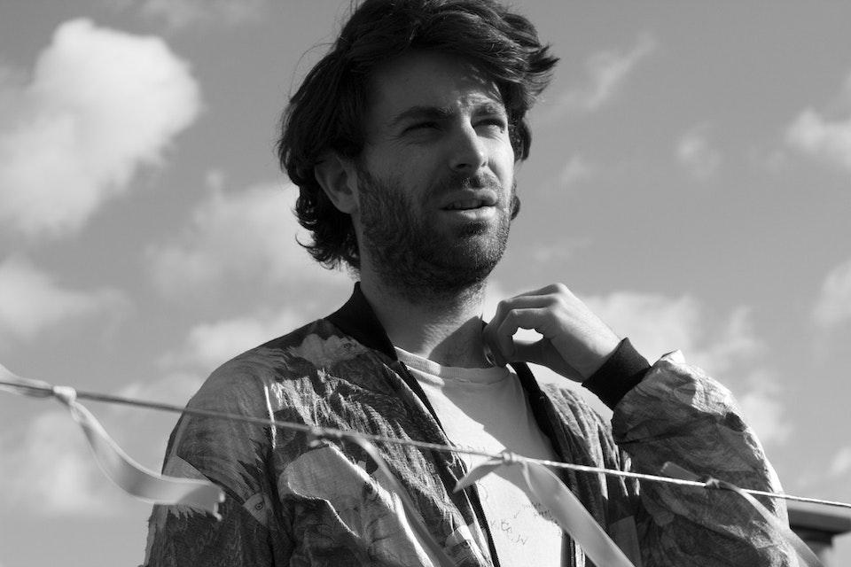 BUG Videos - The Evolution of Music Video - Ian Pons Jewell