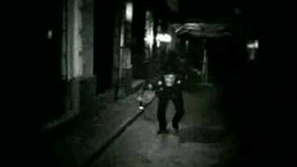 BUG Videos - The Evolution of Music Video - Stepback