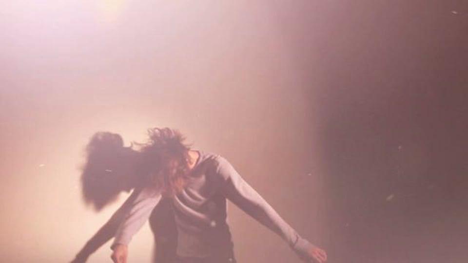 BUG Videos - The Evolution of Music Video - Underwear