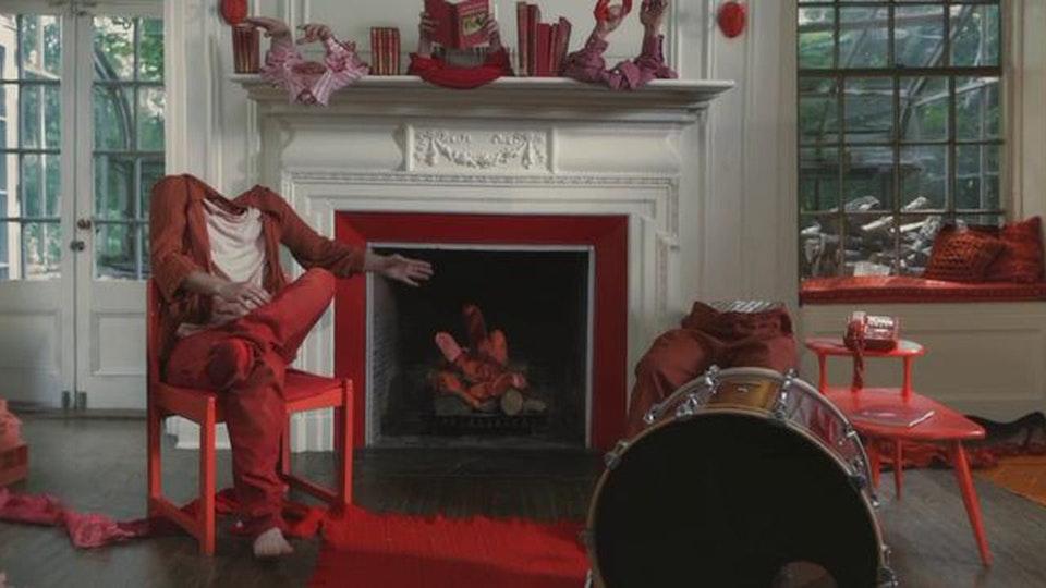 BUG Videos - The Evolution of Music Video - Heavens to Purgatory