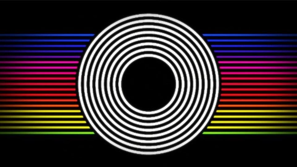 BUG Videos - The Evolution of Music Video - General Motors, Detroit, America