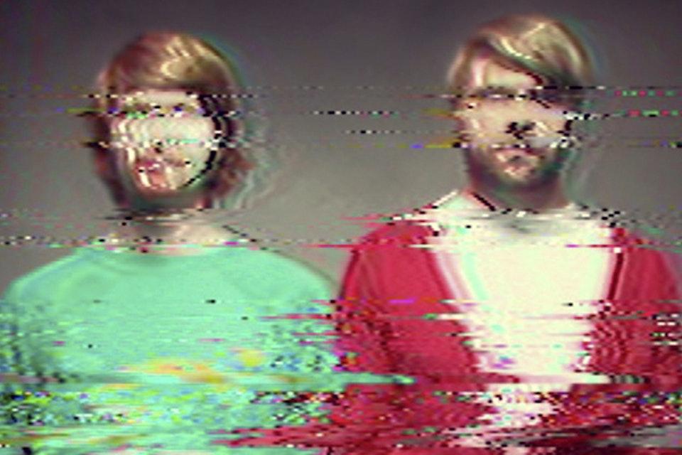 BUG Videos - The Evolution of Music Video - Bison