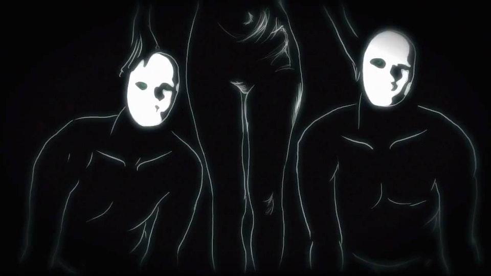 BUG Videos - The Evolution of Music Video - The Bones
