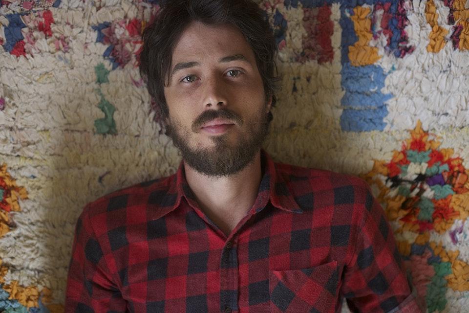 BUG Videos - The Evolution of Music Video - Sean Pecknold