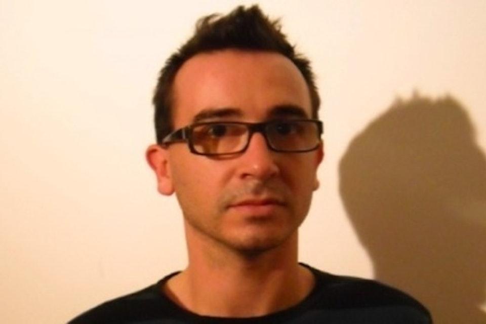 BUG Videos - The Evolution of Music Video - Luis Cerveró
