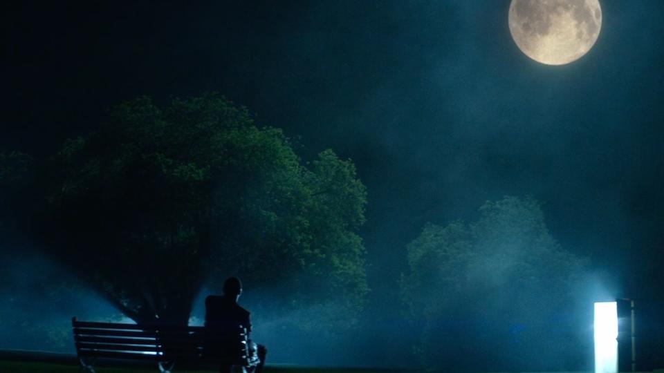 BUG Videos - The Evolution of Music Video - Moonlight