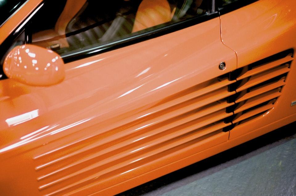 Ferrari_F512detail -