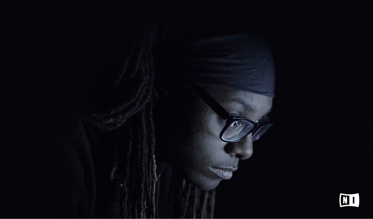 JLin - What do you sound like