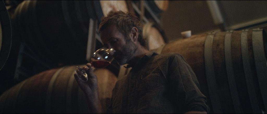 Wine Australia - Unmatched