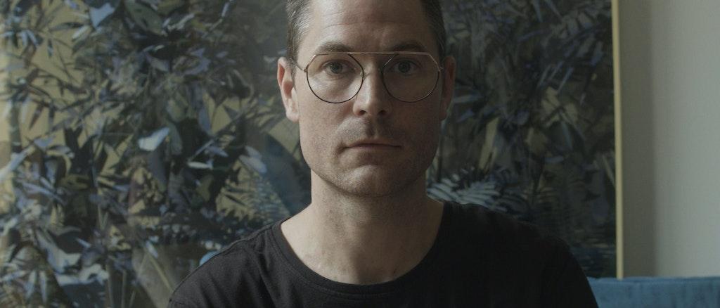 Vivid 2018 - Jonathan Zawada