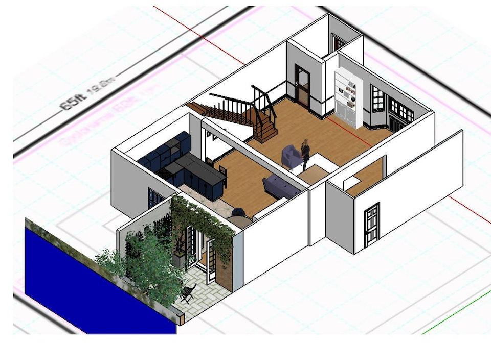 Homesense Set 3 -