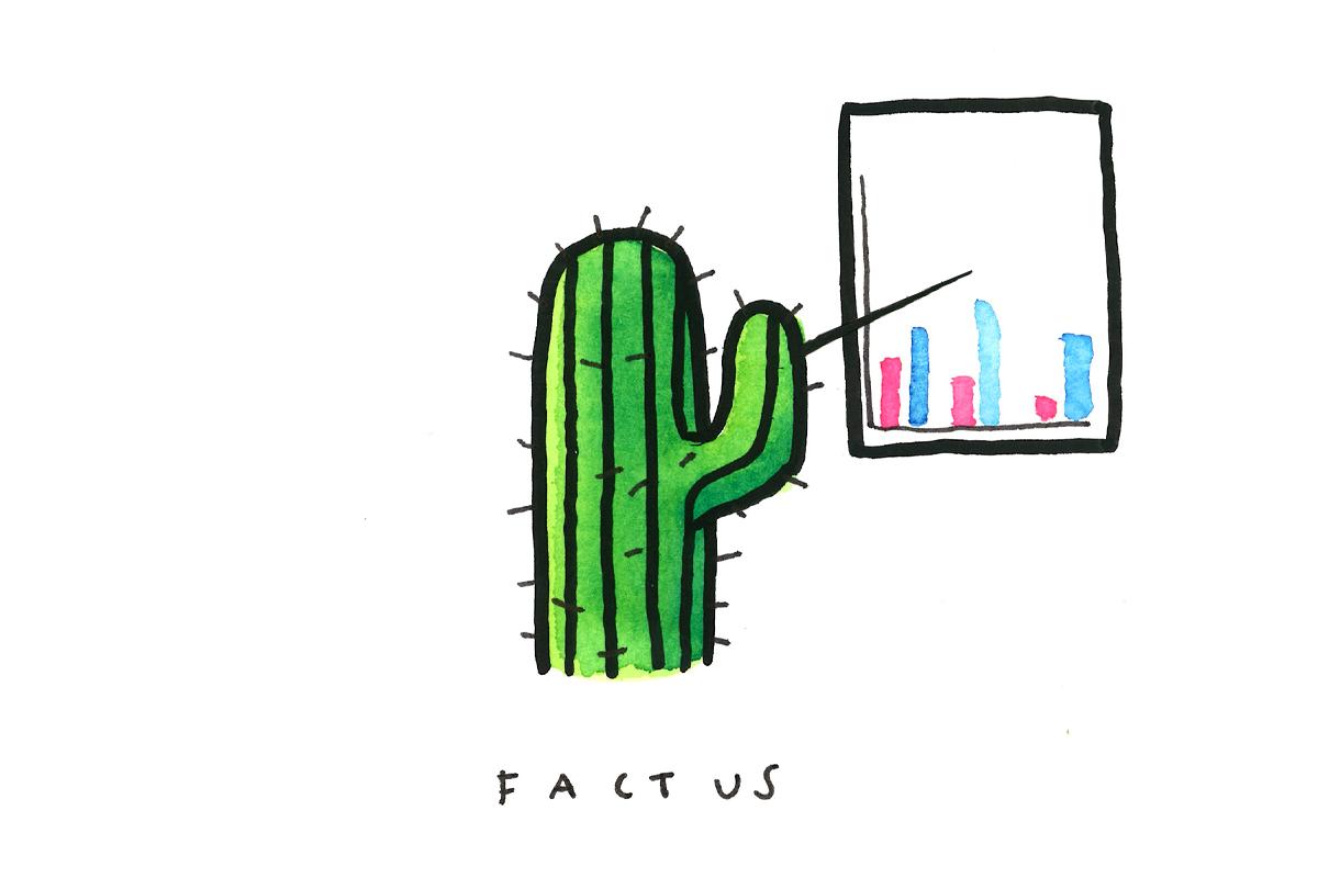 factus