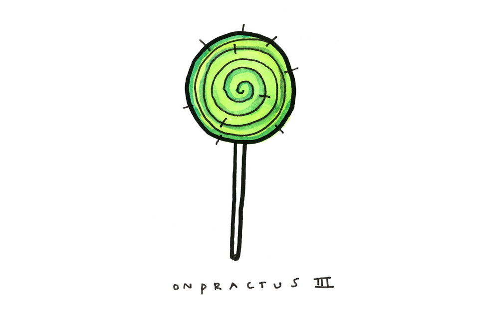 onpractus3