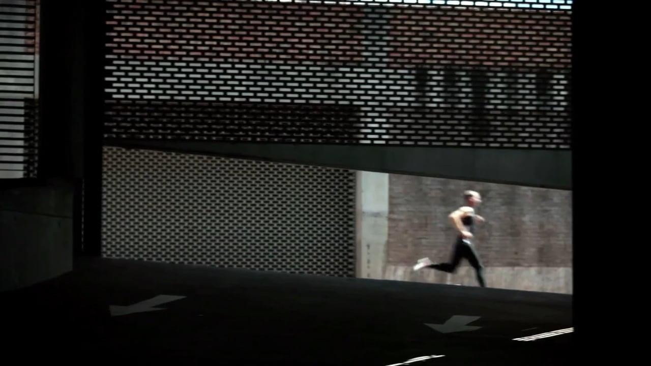 BMW // Dynamics everywhere