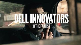 Visual Innovators
