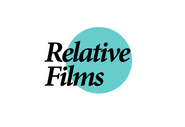 Relative Films Ltd