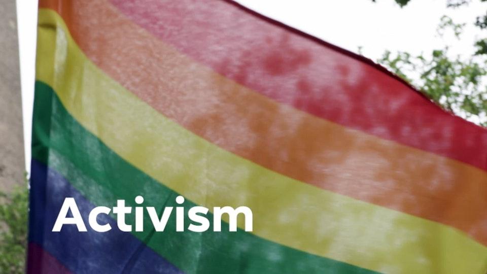 Facebook | 'Stonewall' Stonewall | Facebook
