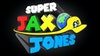 Jax Jones Summertime