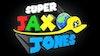 Jax Jones Summertime