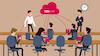 Think Cloud Explainer Video
