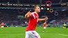 EURO 2020 Draw Promo