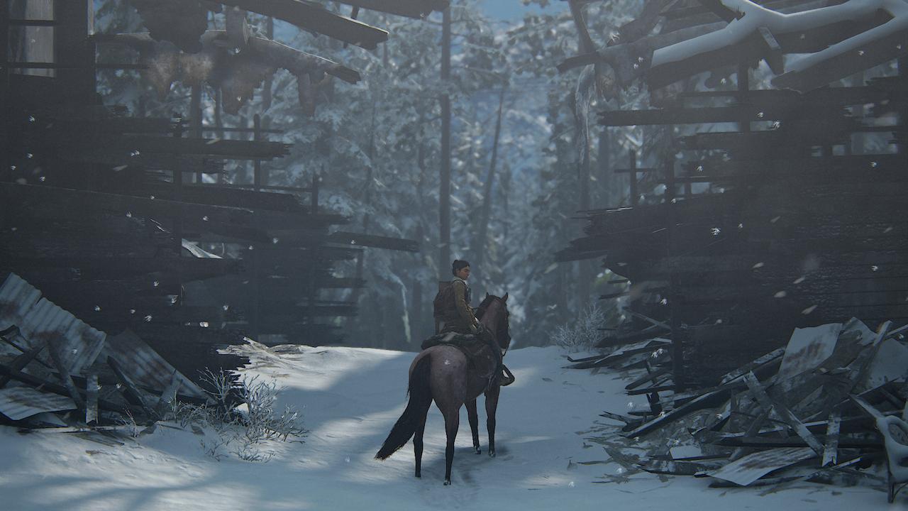 The Last of Us™ Parte II_20210417003656