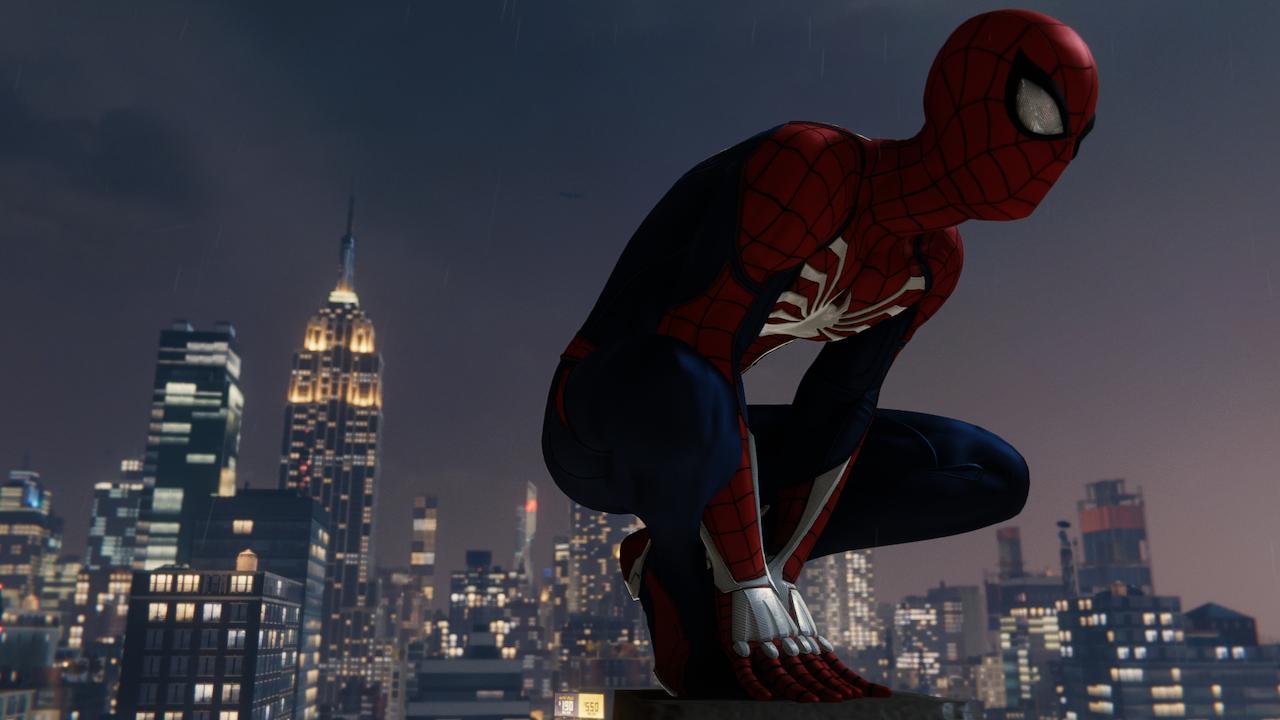 Marvel's Spider-Man_20201105151440